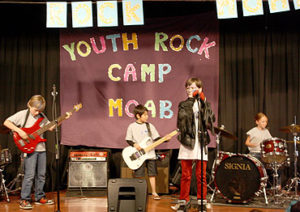 CUS2_17_Youth_Rock_Camp